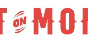 meat on monday logo