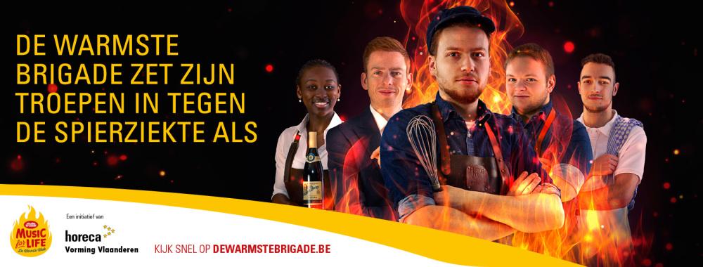 warmste-brigade2