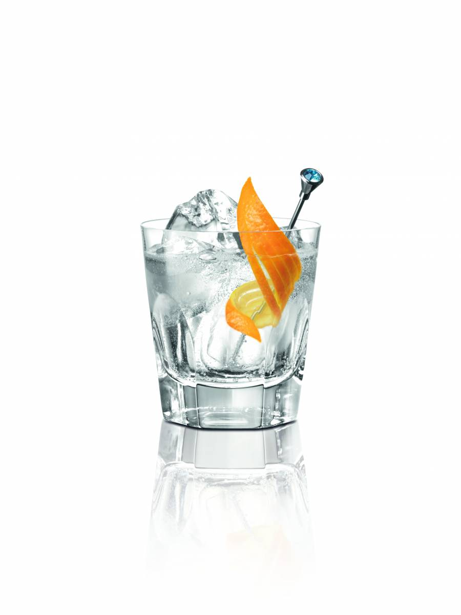 Star of Bombay_drinks_one-on-one_1