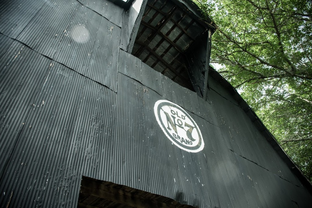 Jack Barrelhouse 1
