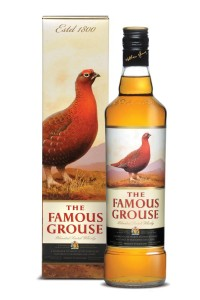 The_Famous_Grouse_Finest